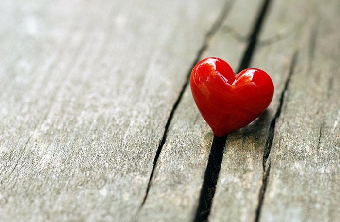Oráculo de Amor