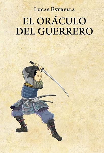 Libro El Oráculo del Guerrero